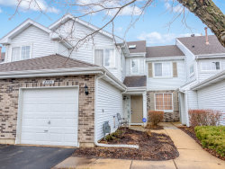 Photo of 2765 Odlum Drive, SCHAUMBURG, IL 60194 (MLS # 10310392)