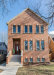 Photo of 6211 N Keystone Avenue, CHICAGO, IL 60646 (MLS # 10310473)