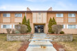 Photo of 880 E Old Willow Road, Unit Number 276, PROSPECT HEIGHTS, IL 60070 (MLS # 10310491)