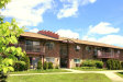 Photo of 808 E Old Willow Road, Unit Number 3-202, PROSPECT HEIGHTS, IL 60070 (MLS # 10310547)