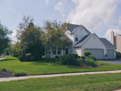 Photo of 1597 Autumncrest Drive, CRYSTAL LAKE, IL 60014 (MLS # 10310628)