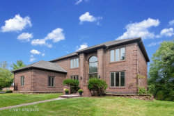 Photo of 421 Lewis Road, GENEVA, IL 60134 (MLS # 10310741)