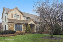 Photo of 445 Mayfair Lane, BUFFALO GROVE, IL 60089 (MLS # 10310743)