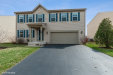 Photo of 883 Chopin Place, VOLO, IL 60073 (MLS # 10310875)
