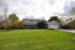 Photo of 960 Troon Trail, FRANKFORT, IL 60423 (MLS # 10310969)