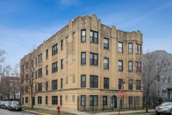 Photo of 2100 N Central Park Avenue, Unit Number 1, CHICAGO, IL 60647 (MLS # 10311025)