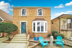 Photo of 3619 N Pittsburgh Avenue, Chicago, IL 60634 (MLS # 10311063)