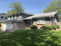 Photo of 1633 Imperial Drive, GLENVIEW, IL 60026 (MLS # 10311070)