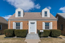 Photo of 7628 W Summerdale Avenue, CHICAGO, IL 60656 (MLS # 10311081)