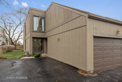 Photo of 1501 Topp Lane, Unit Number A, GLENVIEW, IL 60025 (MLS # 10311115)