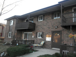 Photo of 18075 Live Oak Court, Unit Number 1614, TINLEY PARK, IL 60477 (MLS # 10311209)