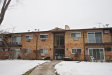 Photo of 836 E Old Willow Road, Unit Number 216, PROSPECT HEIGHTS, IL 60070 (MLS # 10311359)
