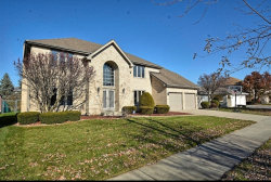 Photo of 7842 Woodruff Drive, ORLAND PARK, IL 60462 (MLS # 10311438)