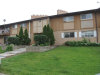 Photo of 850 E Old Willow Road, Unit Number 114, PROSPECT HEIGHTS, IL 60070 (MLS # 10311533)