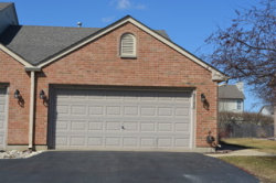 Photo of 5740 Fieldstone Trail, Unit Number 5740, MCHENRY, IL 60050 (MLS # 10311647)