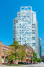 Photo of 510 W Erie Street, Unit Number 1607, CHICAGO, IL 60654 (MLS # 10311667)