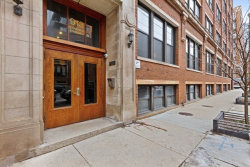 Photo of 913 W Van Buren Street, Unit Number 4E, CHICAGO, IL 60607 (MLS # 10311690)