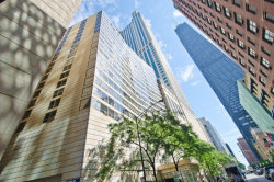 Photo of 110 E Delaware Place, Unit Number 502, CHICAGO, IL 60611 (MLS # 10311715)