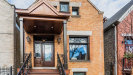 Photo of 2036 W Haddon Avenue, CHICAGO, IL 60622 (MLS # 10311755)