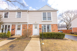 Photo of 2084 Falmouth Court, STREAMWOOD, IL 60107 (MLS # 10312163)