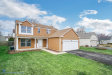 Photo of 102 Lisk Drive, HAINESVILLE, IL 60030 (MLS # 10312224)