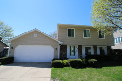 Photo of 700 Autumn Drive, ROSELLE, IL 60172 (MLS # 10312240)