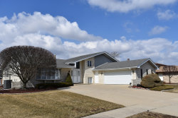 Photo of 17430 Avon Lane, TINLEY PARK, IL 60487 (MLS # 10312448)
