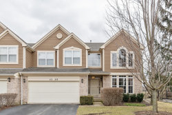 Photo of 4369 Exeter Lane, NORTHBROOK, IL 60062 (MLS # 10312529)