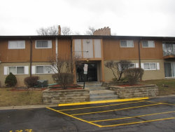 Photo of 860 E Old Willow Road, Unit Number 122, PROSPECT HEIGHTS, IL 60070 (MLS # 10312626)