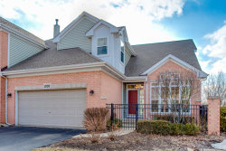 Photo of 1030 Hummingbird Way, BARTLETT, IL 60103 (MLS # 10312648)