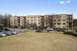 Photo of 7211 Wolf Road, Unit Number 211A, INDIAN HEAD PARK, IL 60525 (MLS # 10312666)