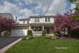 Photo of 402 Wentworth Circle, CARY, IL 60013 (MLS # 10312804)