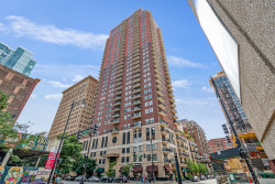 Photo of 41 E 8th Street, Unit Number 608, CHICAGO, IL 60605 (MLS # 10312873)
