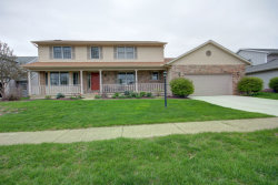 Photo of 2508 Waterbury Place, CHAMPAIGN, IL 61822 (MLS # 10312950)