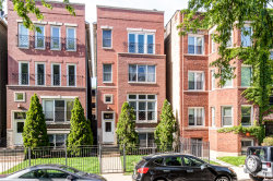 Photo of 932 W George Street, Unit Number 2, CHICAGO, IL 60657 (MLS # 10313027)