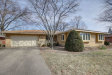 Photo of 304 W Evergreen Court, URBANA, IL 61801 (MLS # 10313102)
