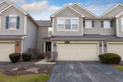 Photo of 2004 Juniper Court, GLENDALE HEIGHTS, IL 60139 (MLS # 10313128)