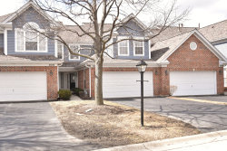 Photo of 2004 N Silver Lake Road, ARLINGTON HEIGHTS, IL 60004 (MLS # 10313245)