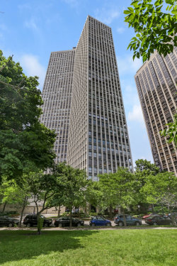 Photo of 2626 N Lakeview Avenue, Unit Number 2303, CHICAGO, IL 60614 (MLS # 10313380)