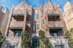 Photo of 3924 N Southport Avenue, Unit Number 2N, CHICAGO, IL 60613 (MLS # 10313393)