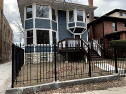 Photo of 2101 E 72nd Place, CHICAGO, IL 60649 (MLS # 10313399)