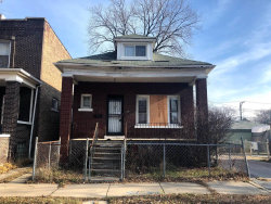 Photo of 7341 S Maryland Avenue, CHICAGO, IL 60619 (MLS # 10313441)