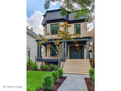 Photo of 4144 N Greenview Avenue, CHICAGO, IL 60613 (MLS # 10313458)