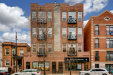 Photo of 2041 W Belmont Avenue, Unit Number 2N, CHICAGO, IL 60618 (MLS # 10313528)