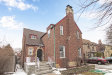 Photo of 9537 S Oakley Avenue, CHICAGO, IL 60643 (MLS # 10313667)