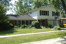 Photo of 1480 Ramblewood Drive, HANOVER PARK, IL 60133 (MLS # 10313904)