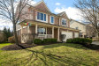 Photo of 1631 Cypress Pointe Drive, VERNON HILLS, IL 60061 (MLS # 10313919)