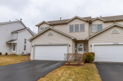Photo of 2024 Hollywood Court, HANOVER PARK, IL 60133 (MLS # 10314068)