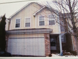 Photo of 182 Cheviot Court, Unit Number 0, ROSELLE, IL 60172 (MLS # 10314121)