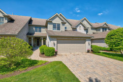 Photo of 3705 Ridge Pointe Drive, GENEVA, IL 60134 (MLS # 10314196)